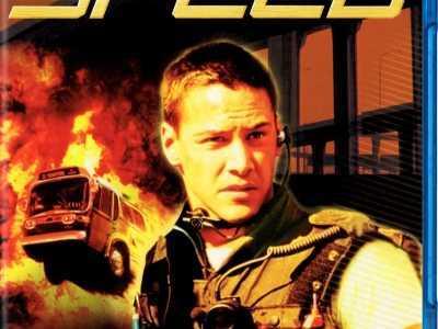 生死时速电影 一月经典美国7.2分动作惊悚片《生死时速》BD国英双语双字