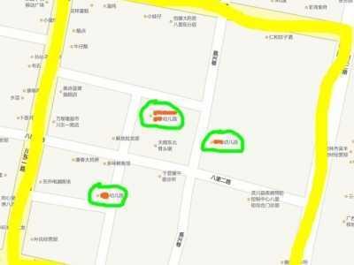 桂林八里街站街学生妹 网友实拍桂林八里街红灯区