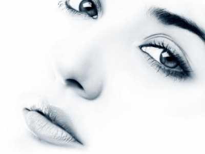 女人鼻头有肉 看相女人鼻梁高挺鼻头有肉相