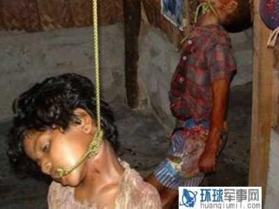 新疆十六女子砍头事件 新疆16女子砍头16名年轻女子被斩首图曝光