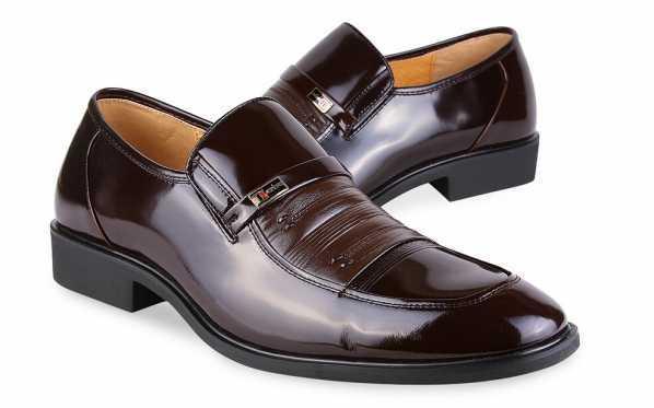 世界名牌男鞋排行榜_知名男生皮鞋品牌 世界十大男鞋品牌排行榜 - 八卦娱乐头条