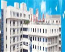 深圳石岩医院 深圳市宝安区石岩医院